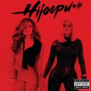 Gloria Trevi Ft Karol G - Hijoepu - Intro Outro - Break Coro - 093Bpm - CarloKou