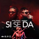 Si Se Da - Myke Towers Ft Farruko - Intro Outro - DjBuba 94 Bpm ER