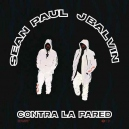 Contra La Pared - Sean Paul Ft J - Balvin - Pack - DjBuba 94 Bpm ER