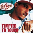 Rupee Ft Daddy Yankee - Tempted To Touch - Intro Acapella - 106 BPM - Dj Martinez ER