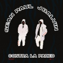 Contra La Pared - J Bavil Ft Sean Paul - Intro Chorus - Kenny Flow Personal - 94bpm