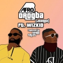 Afro B ft. Wizkid - Drogba (Joanna) - Afrobeat (Intro & Outro) - Simple - 108 bpm
