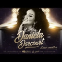 Senor Mentira - Daniela Darcourt OnTheMix Edit's Intro Outro Simple 90 Bpm - Pack 2 Edits