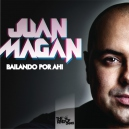 Juan Magan Ft Crossfire - Bailando Por Ahi - Intro Outro -  130 BPM - Dj Martinez ER