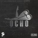 QUAJONG3NS & Jizzle & Kiddybeatz - Ocho - Dutch (Intro & Outro) - Break - 100 bpm