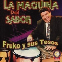 Sale el Boogaloo - Intro Outro REMIX - Fruko Y Sus Tesos, Johnny More - Salsa - DJ C-MixX - 96 BPM