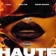 Tyga Ft. J Balvin & Chris Brown - Haute - Intro Outro - Segway - 103Bpm - CarloKou