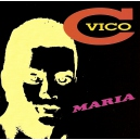 Vico C - Maria - Dj Maicol Remix - Reggaeton Old - Break Intro Outro - 110BPM - ER